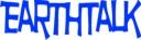 #<Talk:0x7f1b577d34c0> logo
