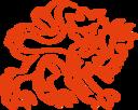 Wolfson Research Event 2021 logo