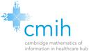 CMIH Hub seminar series logo