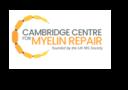 Myelin Repair logo