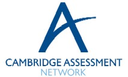 Current Issues in Assessment logo