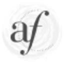 #<Talk:0x7f43f3bd70c0> logo
