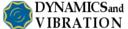 Engineering Department Dynamics and Vibration Tea Time Talks logo