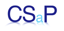 Centre for Science and Policy Distinguished Lecture Series logo