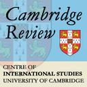 Cambridge Review of International Affairs logo