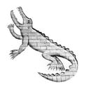 #<Talk:0x7f317bd89b50> logo