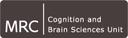 Statistical Methods for Cognitive Psychologists logo