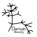 Darwin Society logo