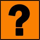 #<Talk:0x7fac274d6ab8> logo