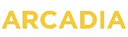 Arcadia Lectures logo