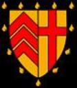 Clare Politics logo