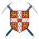 Cambridge University Mountaineering Club logo