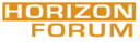 Horizon Forum: The Cell-Materials Interface logo