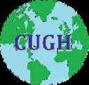 Cambridge University Global Health Society logo