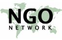 #<Talk:0x7f9f925f1b38> logo