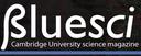 [POPULAR Science] logo
