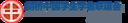 CSSA-Cambridge logo