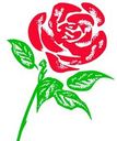 CU Labour Club: All Events logo