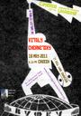 #<Talk:0x7f77cab24460> logo