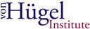 #<User:0x7f573b0c3e30> logo