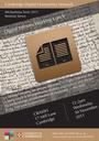 #<Talk:0x7f45ad7fc480> logo