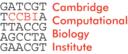 #<Talk:0x7f2cebc590f8> logo