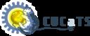 #<User:0x7fa44b5e7058> logo
