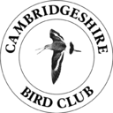 Cambridgeshire Bird Club logo