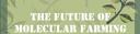 #<Talk:0x7faf0b5fd770> logo