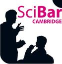 SciBar logo