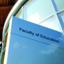 Pedagogy, Language, Arts & Culture in Education (PLACE) Group Seminars logo
