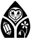 Cambridge Natural History Society logo