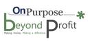 #<Talk:0x7fd71ac62570> logo