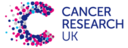 Seminars on Quantitative Biology @ CRUK Cambridge Institute  logo