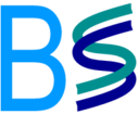 BSS Formal Seminars logo