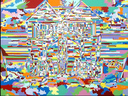 #<Talk:0x7f4293dba8f8> logo