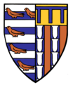Pembroke College Talks logo