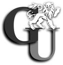 Graduate Union talks logo
