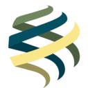 #<Talk:0x7ff1ca4a8c60> logo