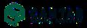 #<Talk:0x7f5e97a69c38> logo
