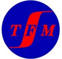 #<User:0x7f6db3b21d80> logo