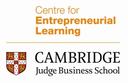 Enterprise Tuesday 2007/08 logo