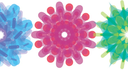 #<Talk:0x7f4bb990b4b8> logo