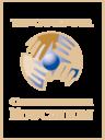 #<Talk:0x7fab1f4c5708> logo
