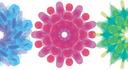 #<Talk:0x7f392cac9948> logo
