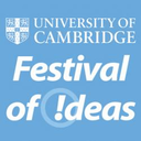 Festival of Ideas 2013 logo