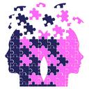 #<Talk:0x7f43642d17f8> logo