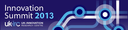 #<Talk:0x7f2f4bc1a3c8> logo