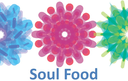 #<Talk:0x7f02a1fd01d8> logo