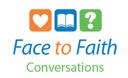 #<Talk:0x7f71e5a16f40> logo